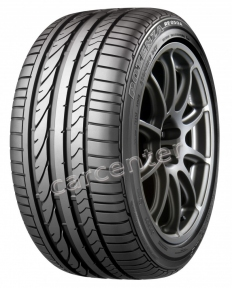 Bridgestone Potenza RE050 A 275/35 ZR18 95Y