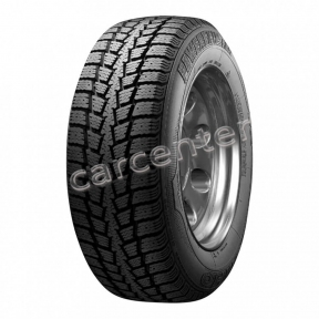Kumho Power Grip KC11 245/75 R16C 120/116Q