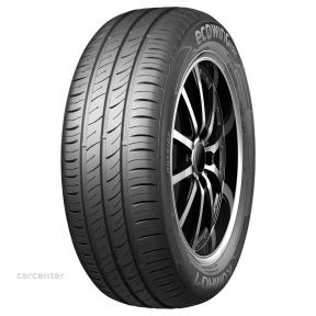 Kumho Ecowing ES01 KH27 185/60 R15 84T