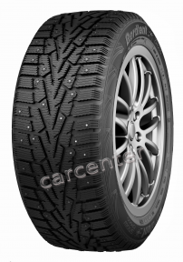 Cordiant Snow Cross 215/70 R16 100T (шип)