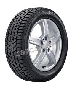 Bridgestone Blizzak LM-25 255/55 R18 109H Run Flat