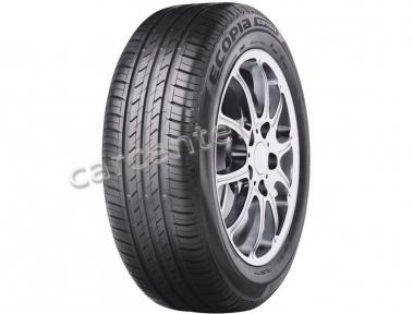 Bridgestone Ecopia EP150 185/60 R15 84H Demo