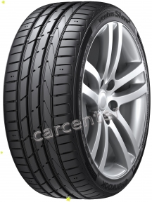 Hankook Winter I*Pike RS W419 165/65 R14 79T (шип)