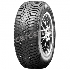 Kumho WinterCraft Ice WI-31 245/45 R18 100T