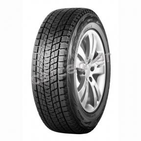 Bridgestone Blizzak DM-V1 265/70 R18 114R