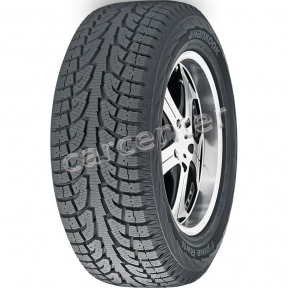 Hankook Winter I*Pike RW11 225/65 R17 102T