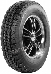 Bridgestone RD713 Winter 8 R17,5 117/116L