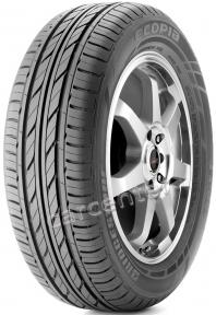 Bridgestone Ecopia EP100A 175/65 R15 84H
