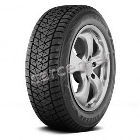 Bridgestone Blizzak DM-V2 225/55 R18
