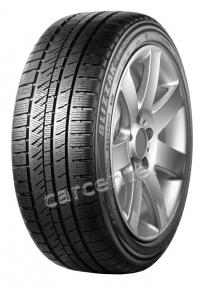 Bridgestone Blizzak LM-30 215/55 R16 93T