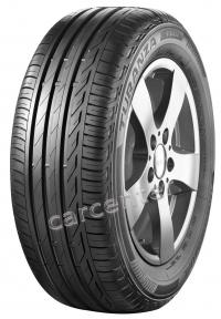 Bridgestone Turanza T001 215/45 ZR17 91Y XL