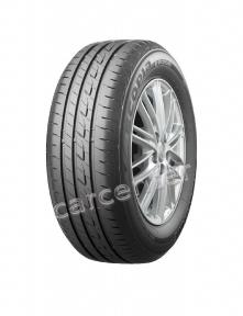 Bridgestone Ecopia EP200 205/60 R16 92V