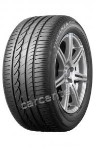 Bridgestone Turanza ER300 215/55 R17 94V