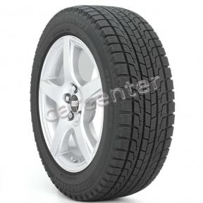 Bridgestone Blizzak REVO1 195/60 R15 88Q
