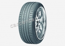 Roadstone N8000 275/35 ZR19 100W XL