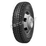 АШК Forward Professional 156 185/75 R16C 104/102N (шип)