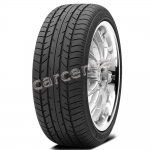 Bridgestone Potenza RE040 235/55 ZR17 99Y Demo