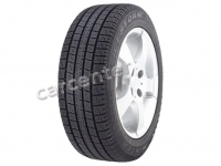 Pirelli Winter Ice Storm 195/60 R15 88Q