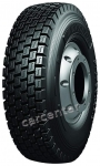 Compasal CPD81 (ведущая) 315/80 R22,5 156/150M