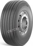 Michelin X Line Energy F (рулевая) 385/55 R22,5 160K