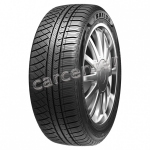 Sailun Atrezzo 4 Seasons 205/60 R16 96V