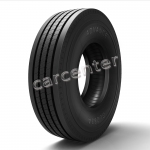 Advance GL283A (прицеп) 235/75 R17,5 143/141J 16PR