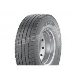 Michelin X Line Energy D (ведущая) 315/60 R22,5 152/150L