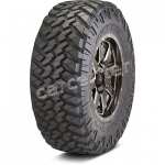 Nitto Trail Grappler M/T 295/65 R20 129/126Q