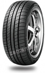 Hifly All-Turi 221 245/45 R17 99V XL