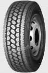 Taitong HS208 (ведущая) 295/75 R22,5 146/143L