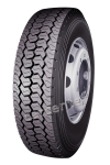 Long March LM508 (ведущая) 265/70 R19,5