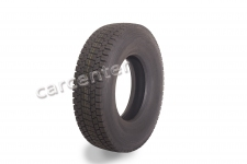 Force Truck Drive 01 (ведущая) 315/80 R22,5