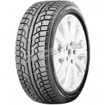 Aeolus Ice Challenger AW05 205/55 R16