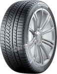 Continental ContiWinterContact TS 770 215/65 R16 98H