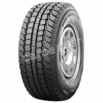 Sailun Ice Blazer WST2 275/60 R20 119S XL