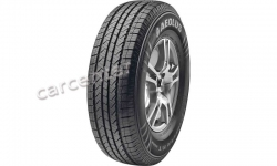 Летние шины Aeolus AS02 Cross Ace 235/70 R16 106H