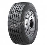Hankook AW02 Smart Control (универсальная)  385/55 R22,5 158L