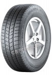 Continental VanContact Winter 215/65 R16C 106/104T