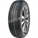 Royal Black Royal Snow 275/55 R20 117H XL