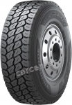 Hankook AM15 (универсальная) 445/65 R22,5 169K 20PR