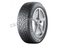 Gislaved Nord Frost 100 235/65 R17 107T