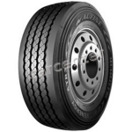 Aufine ATR5 Premium Energy (универсальная) 385/55 R22,5 156J 20PR