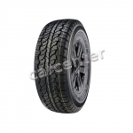 Royal Black A/T 265/70 R16 112T