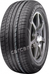 Летние шины LingLong CrossWind 265/75 R16 116Q