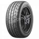 Bridgestone Potenza RE003 Adrenalin 255/35 ZR18 94W
