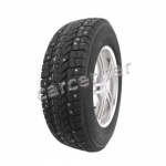 Cordiant Business CW-2 195/70 R15C 104/102R (шип)