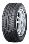Dunlop SP Winter Ice 01 205/55 R16 94T XL (шип)