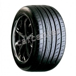Toyo Proxes C1S 245/35 ZR20 95W XL