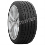Toyo Proxes T1 Sport 255/60 R17 106V XL