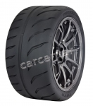 Toyo Open Country U/T 225/60 R17 99V